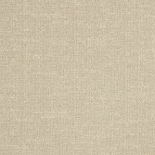 Barley Texture Plain Decorator Fabric by Trend