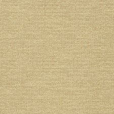 Maize Texture Plain Decorator Fabric by Trend