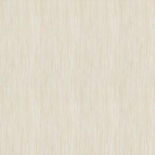Cream Texture Plain Decorator Fabric by Trend