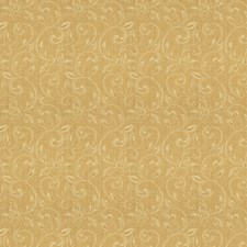 Nugget Jacquard Pattern Decorator Fabric by Trend