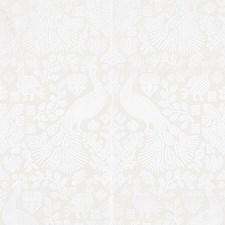 Opal Decorator Fabric by Schumacher