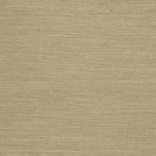 Raffia Texture Plain Decorator Fabric by Trend