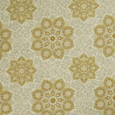 Soleil Global Decorator Fabric by Trend