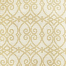 Soleil Geometric Decorator Fabric by Trend