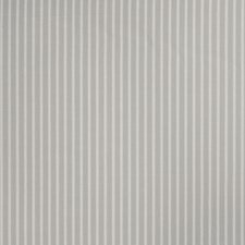 Dove Gray Small Scale Woven Decorator Fabric by Trend
