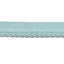 Cord Seaglass Trim by Duralee
