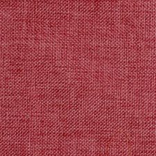 Bourdeaux Decorator Fabric by Duralee