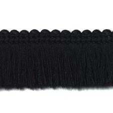 Black Trim by Duralee