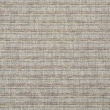 Raffia Decorator Fabric by Schumacher