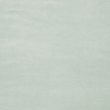 Spearmint Solid Decorator Fabric by Stroheim