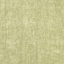 Mint Solid Decorator Fabric by Stroheim