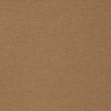 Camel Texture Plain Decorator Fabric by S. Harris