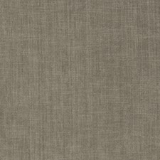 Shadow Solid Decorator Fabric by Fabricut