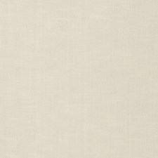 Greige Solid Decorator Fabric by Fabricut