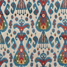 Multi Decorator Fabric by Schumacher