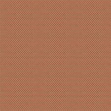 Pumpkin Geometric Decorator Fabric by Trend