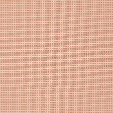 Kumquat Small Scale Woven Decorator Fabric by Stroheim