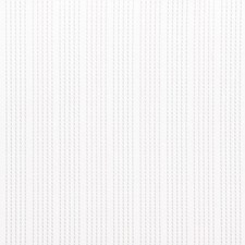 Lilac/Grey Decorator Fabric by Schumacher