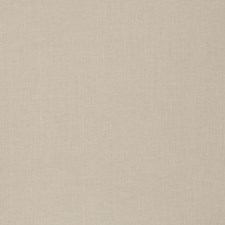 Dove Solid Decorator Fabric by Fabricut