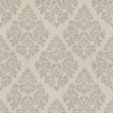 Pearl Jacquard Pattern Decorator Fabric by Fabricut