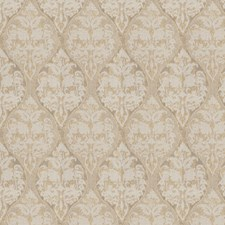 Coin Jacquard Pattern Decorator Fabric by Fabricut