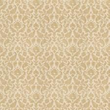 Harvest Paisley Decorator Fabric by Fabricut