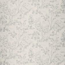 Chambray Novelty Decorator Fabric by Fabricut