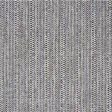 Black/amp/Neutral Decorator Fabric by Schumacher