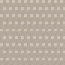Tumbleweed Contemporary Decorator Fabric by Fabricut