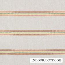 Marigold Decorator Fabric by Schumacher