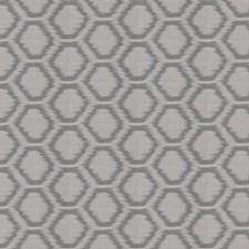 Graphite Contemporary Decorator Fabric by Fabricut