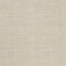 Beach Solid Decorator Fabric by Trend