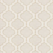 Pearl Diamond Decorator Fabric by Trend