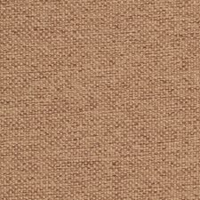 Rust Texture Plain Decorator Fabric by Trend