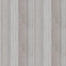 Shadow Stripes Decorator Fabric by Stroheim