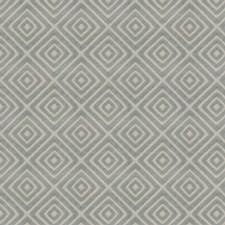 Seamist Diamond Decorator Fabric by Stroheim