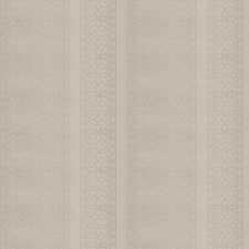 Pebble Global Decorator Fabric by Stroheim