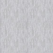 Nickel Texture Plain Decorator Fabric by Stroheim