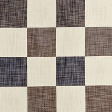 Cinder Decorator Fabric by Schumacher