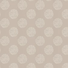 Linen Contemporary Decorator Fabric by Fabricut