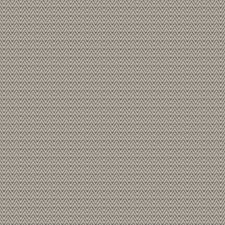 Charcoal Herringbone Decorator Fabric by Fabricut