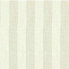 Beige Sheer Decorator Fabric by Kravet