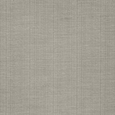 Dove Texture Plain Decorator Fabric by Trend