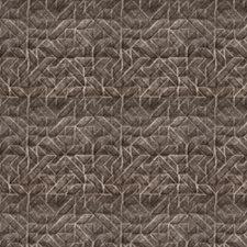 Rockland Geometric Decorator Fabric by S. Harris