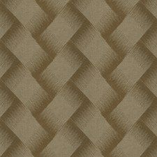 Brass Root Contemporary Decorator Fabric by S. Harris