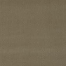 Sagebrush Solid Decorator Fabric by Stroheim