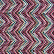 Carnival Decorator Fabric by Schumacher