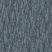 Surf Solid Decorator Fabric by S. Harris