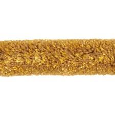 Mustard Trim by Schumacher