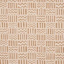 Sand Decorator Fabric by Schumacher